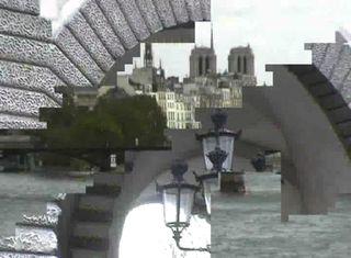 ©Craquimage de Paris